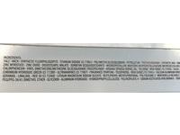 Cle De Peau Beaute Luminizing Face Enhancer, .35 oz/10 g - Image 5