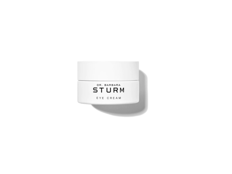 Dr. Barbara Sturm Molecular Cosmetics Eye Cream