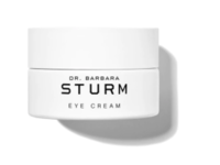 Dr. Barbara Sturm Molecular Cosmetics Eye Cream - Image 2