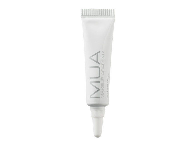 Mua Makeup Academy Eyelash Adhesive Clear 0236 Fl Oz Ingredients