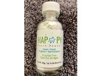 Happy Tooth Powder, 25 g - Image 3