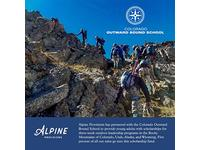 Alpine Provisions Charcoal Deodorant, Fir + Sage - Image 8