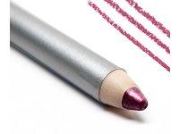 Au Naturale Organic Lip Liner Pencil in Primrose - Image 2