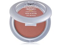 L'Oreal True Match Super-Blendable Blush, Warm Subtle Sable, 0.21 oz (Pack of 2) - Image 2