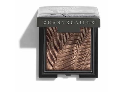 Chantecaille Luminescent Eye Shade, Giraffe, 0.08 oz/2.5 g