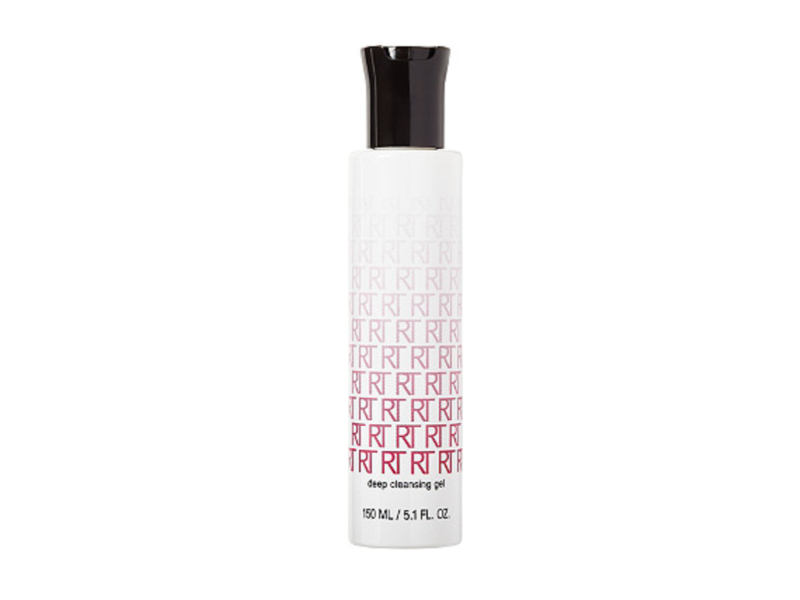 Real Techniques Deep Cleansing Gel, 5.1 oz