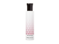 Real Techniques Deep Cleansing Gel, 5.1 oz - Image 2