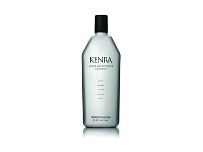 Kenra Color Maintenance Shampoo, 33.8-Ounce - Image 1