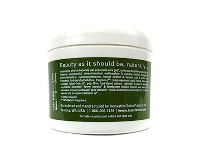 Loma Fiber Putty, 4.25 Ounce - Image 5