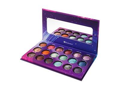 BH Cosmetics Eye Shadow Palette, Galaxy Chic