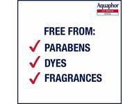 Aquaphor Lip Repair Ointment, 2 sticks - Image 8