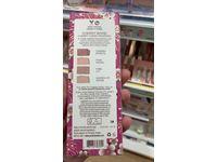 Pacifica Cheek Bomb Cherry Cheek Powders, 0.5 oz - Image 5