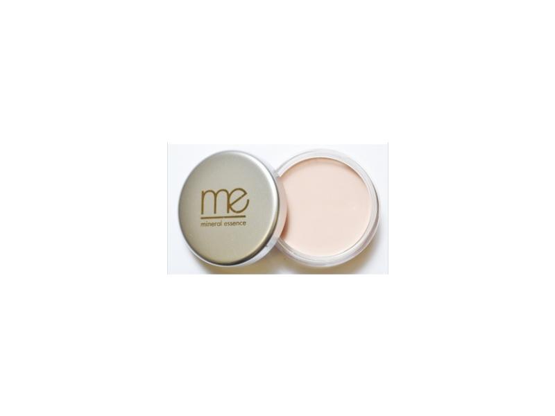 Mineral Essence (me) Eye Primer, 0.49 oz