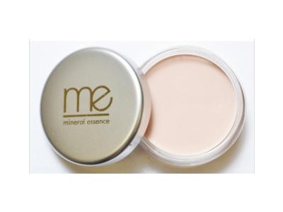 Mineral Essence (me) Eye Primer, 0.49 oz - Image 1