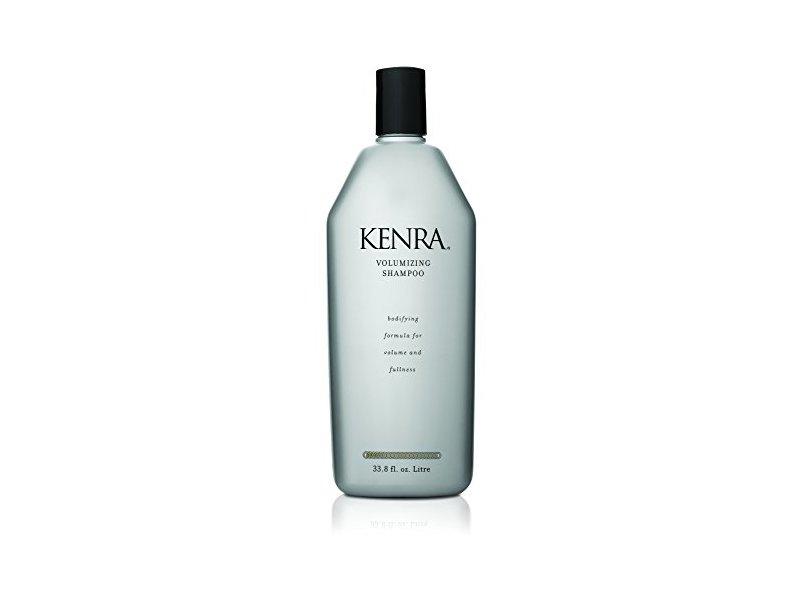 Kenra Volumizing Shampoo, 33.8-Ounce