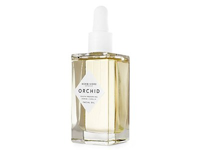 Herbivore Botanicals All Natural Orchid Facial Oil (1.7 oz/50 ml)