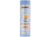 Amika Curl Corps Defining Cream, 6.75 fl oz - Image 2