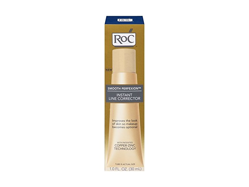 RoC Smooth Perfexion Instant Line Corrector, 1 Ounce