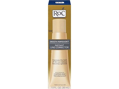 RoC Smooth Perfexion Instant Line Corrector, 1 Ounce - Image 1