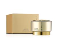 AmorePacific Time Response Skin Reserve Creme, 50 mL - Image 2