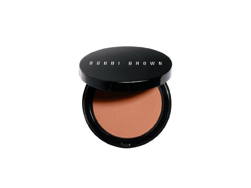 Bobbi Brown Bronzing Powder, Light, .28 oz Ingredients and ...