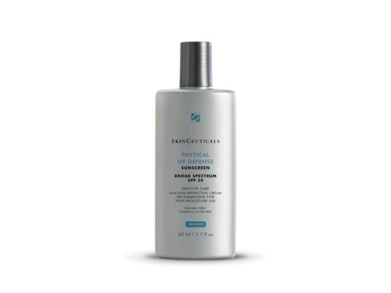 Skinceuticals Physical UV Defense SPF 30, 1.7 oz