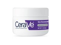 CeraVe Skin Renewing Night Cream, Face Moisturizer - Image 2