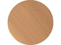 IMAGE Skincare I CONCEAL Flawless Foundation Natural, 1 oz. - Image 3