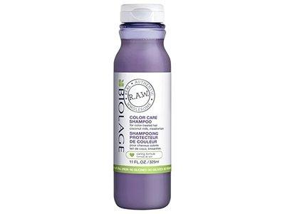 Matrix Biolage Raw Color Care Shampoo 11oz