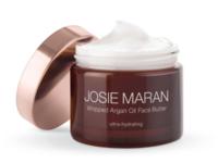 Josie Maran Whipped Argan Oil Face Butter, 50 mL/1.7 fl oz - Image 2