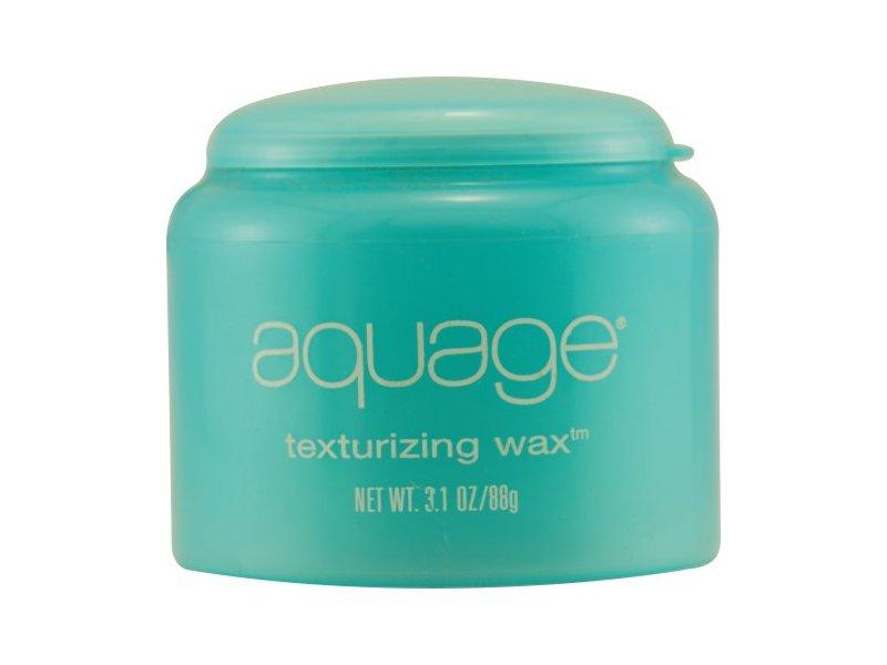 Aquage Texturizing Wax Unisex 3.1 Ounce