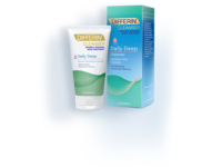 Differin Daily Deep Cleanser - Image 2