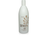 Surface Hair Health Art Color Vitacomplex Curls Conditioner, 33.8 fl oz - Image 2