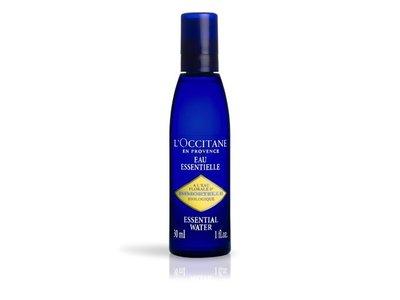 L'Occitan Immortelle Essential Water, 1 fl oz