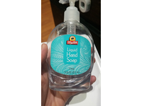 ShopRite Liquid Hand Soap, Clear, 7.5 fl oz - Image 3