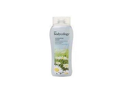 Bodycology Moisturizing Body Wash, Whoopsie Daisy, 16 oz