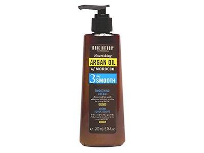 Marc Anthony Argan Oil 3 Day Smoothing Cream, 6.76 Oz