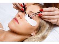 Revelation Marvel Professional Eyelash Extension Glue, 10 g - Image 6