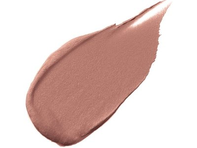 Rimmel Stay Matte Lip Liquid, Moca, 0.21 Fluid Ounce - Image 5