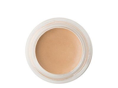 Juice Beauty Phyto-pigments Perfecting Concealer, Sand, 0.19 oz