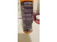 Lotrimin Antifungal Athlete's Foot Liquid Spray, 4.6 oz - Image 4