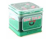 Vermont's Original Bag Balm Antiseptic, 10 oz - Image 2