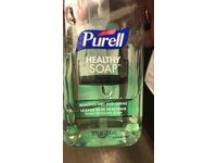Purell Healthy Soap, Soothing Cucumber, 12 fl oz - Image 3