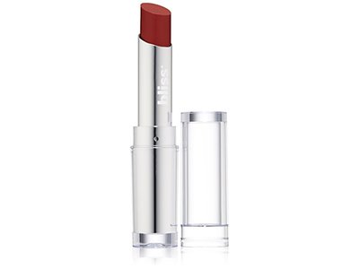 Bliss Lock & Key Long Wear Lipstick, Rose to the Occasion, 0.1 oz. - Image 1