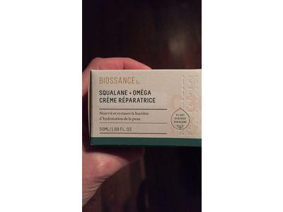 Squalane + Omega Repair Cream, 1.69 fl oz - Image 3