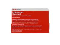 CVS Health Ichthammol Ointment, 1 oz - Image 5