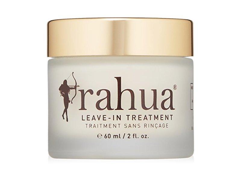 Rahua Leave-in Treatment, 2 Fl Oz
