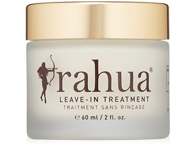 Rahua Leave-in Treatment, 2 Fl Oz