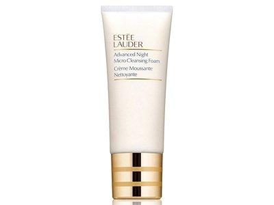 Estée Lauder Advanced Night Micro Cleansing Foam, 3.4 fl oz