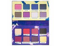 essence | I'm With the Band Eyeshadow Palette | 16 Shades - Image 3